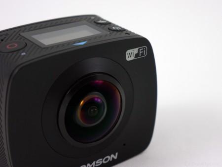 kamera-thomson-360-vr-recenzja-19