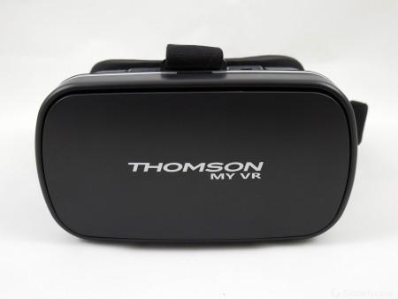 kamera-thomson-360-vr-recenzja-21