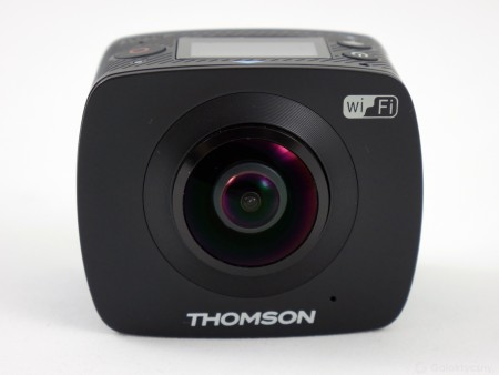 kamera-thomson-360-vr-recenzja-22