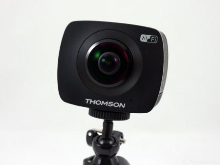 kamera-thomson-360-vr-recenzja-23