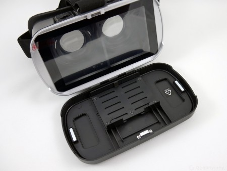 kamera-thomson-360-vr-recenzja-24