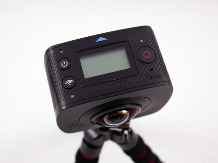 kamera-thomson-360-vr-recenzja-25