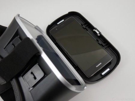 kamera-thomson-360-vr-recenzja-26