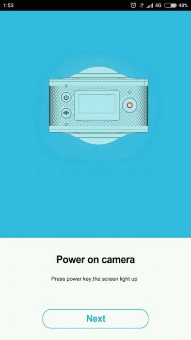 kamera-thomson-360-vr-recenzja-screeny-01