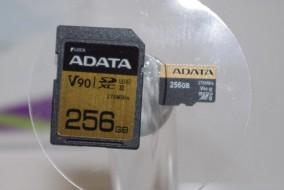 karta-adata-256-gb