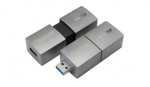 kingston-data-traveler-ultimate-gt-2tb