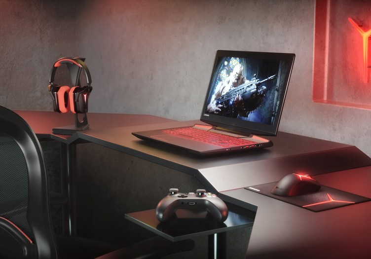 lenovo-legion-y720-gaming-laptop