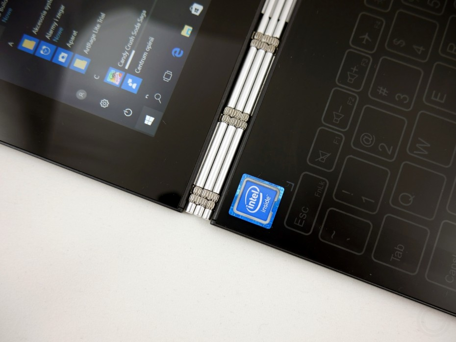 lenovo-yoga-book-test-01