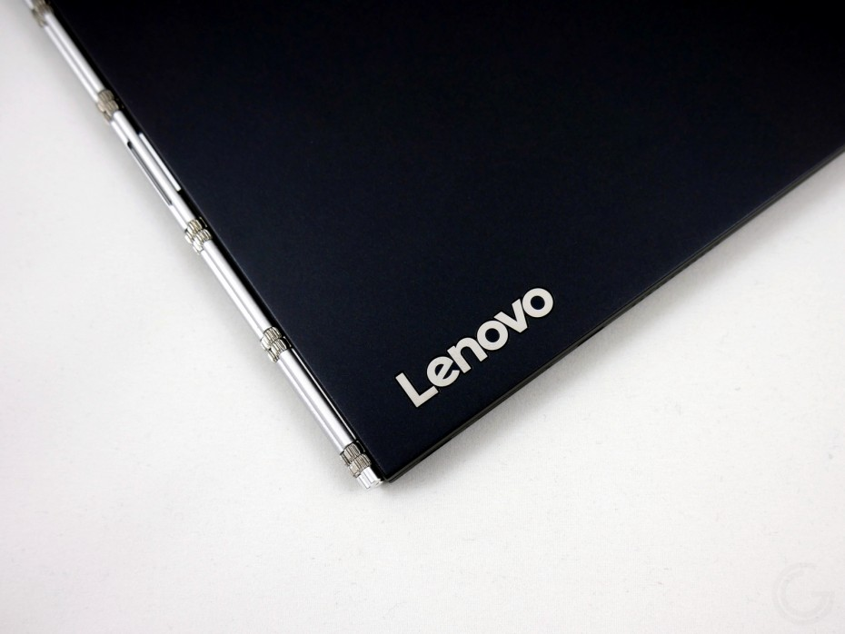 lenovo-yoga-book-test-02