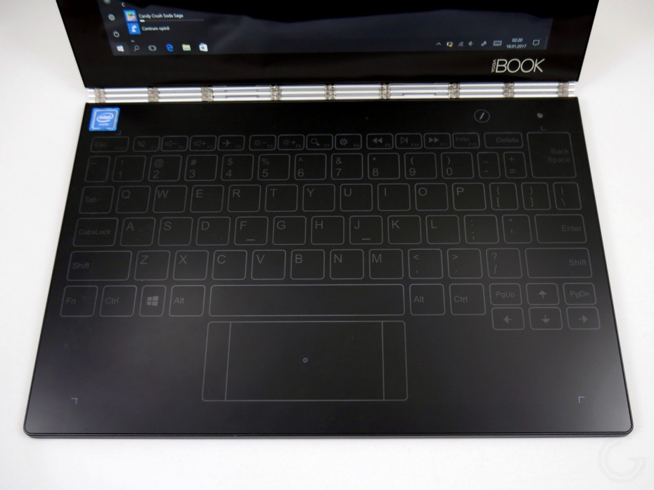 lenovo-yoga-book-test-05