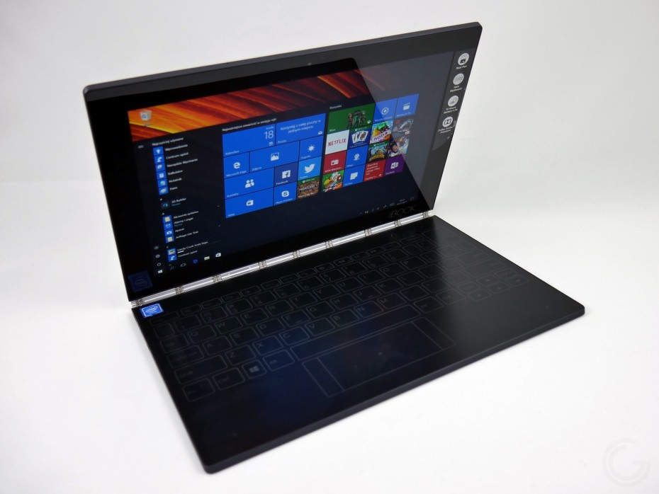 lenovo-yoga-book-test-06