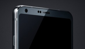 lg-g6-front