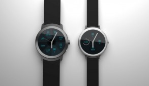 lg-watch-sport-style-android-wear-2-0