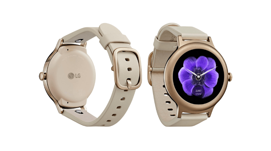lg-watch-style-rose-gold