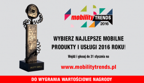 mobility-trends-2016-glosowanie