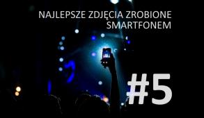 najlepsze-zdjecia-zrobione-smartfonem-5