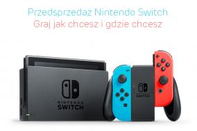nintendo-switch-przedsprzedaz-x-kom