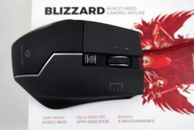 ravcore-blizzard-avago-9800-recenzja