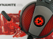 ravcore-dynamite-7-1-recenzja-test