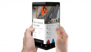 samsung-lg-foldable-smartphone