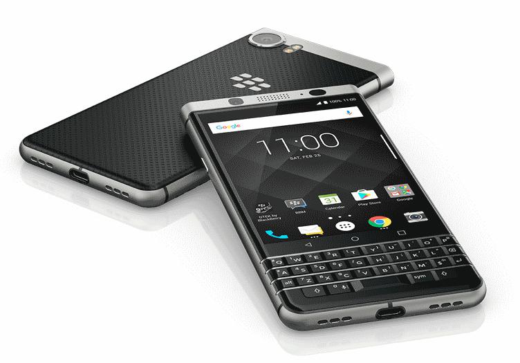 blackberry-keyone-premiera