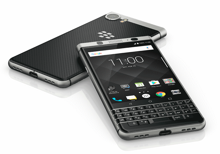blackberry-keyone-premiera