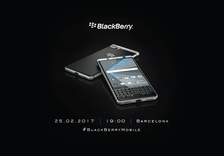 blackberry-mercury-mwc-2017