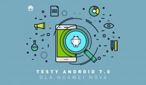 huawei-nova-android-nougat-beta-test