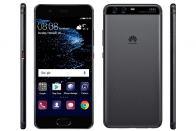 huawei-p10-press-photo