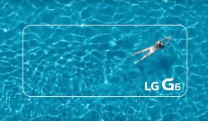lg-g6-wodoodporny