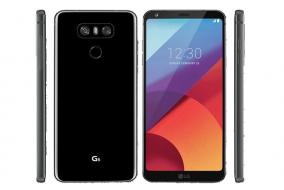 lg-g6-zdjecie-prasowe