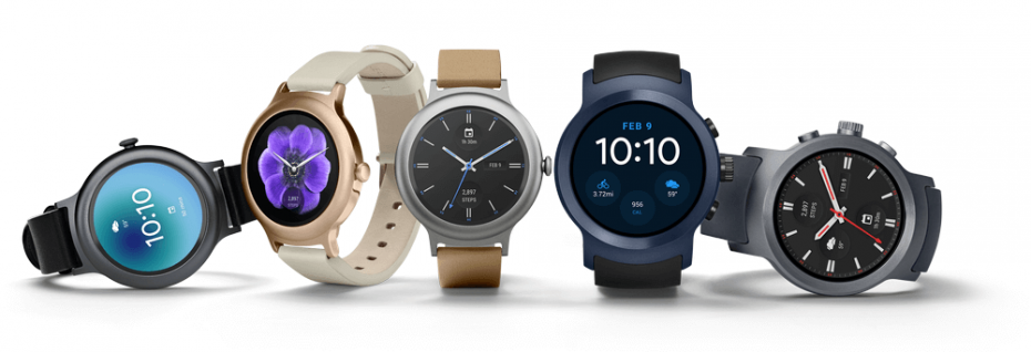 lg-watch-style-android-wear-2-0