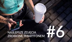 najlepsze-zdjecia-zrobione-smartfonem-czesc-6
