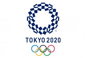 olimpiada-tokyo-2020-logo