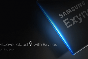 samsung-exynos-9-cloud-teaser
