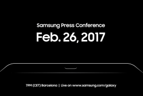 samsung-press-conference-mwc-2017-teaser