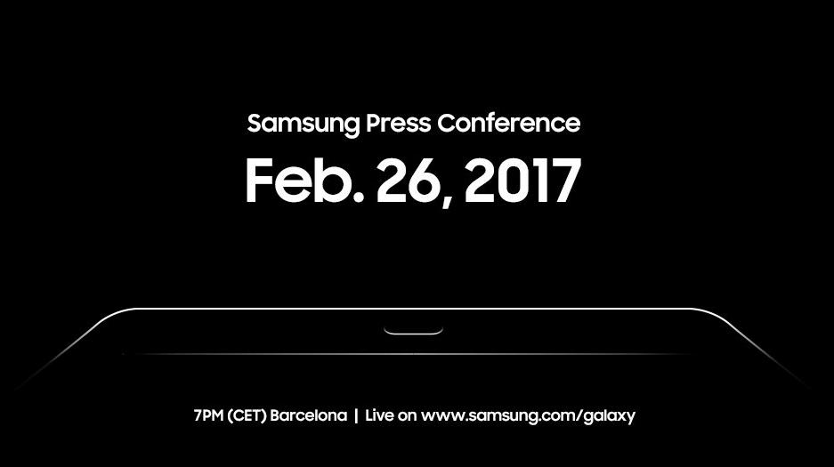 samsung-press-conference-mwc-2017-teaser