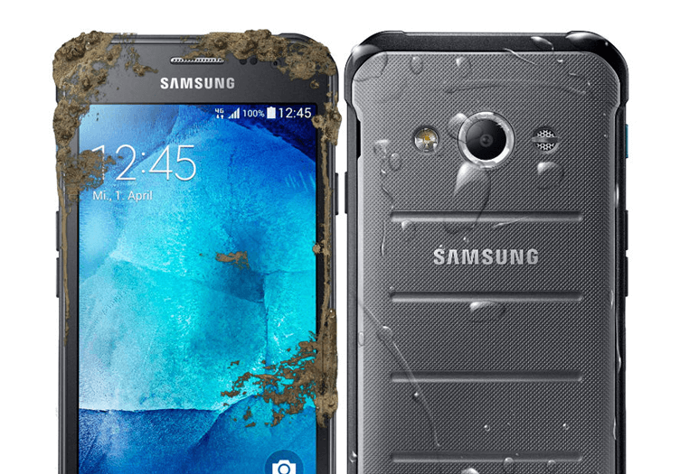 samsung-xcover-3-front-back