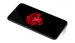 umi-plus-e-smartfon