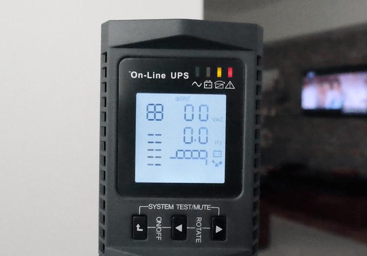 ups-online-green-cell-1000va