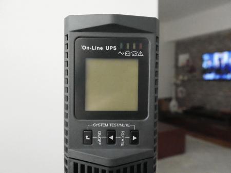 ups-online-green-cell-1000va-recenzja-01