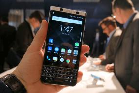 blackberry-keyone-mwc-2017