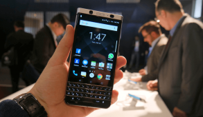blackberry-keyone-mwc-2017