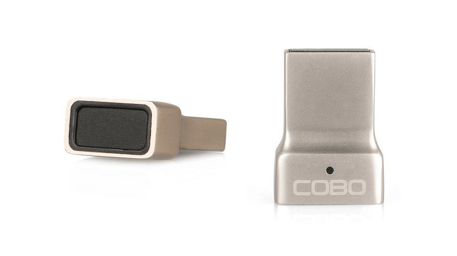 cobo-c1-czytnik-linii-papilarnych-usb