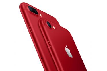 czerwony-iphone-7