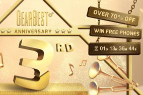 gearbest-3rd-anniversary