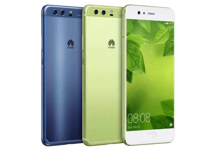 huawei-p10-blue-green