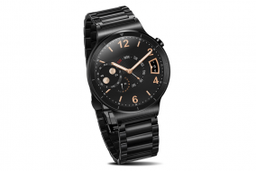 huawei-watch-black