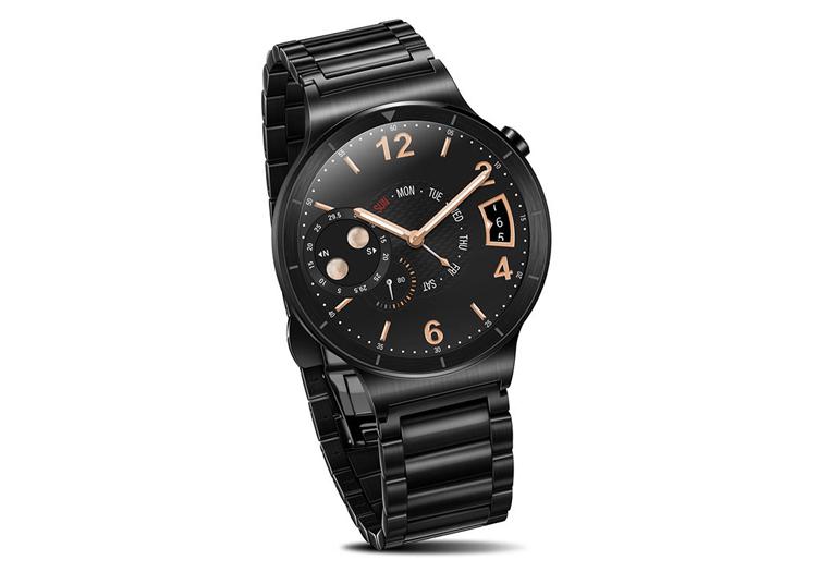 huawei-watch-black