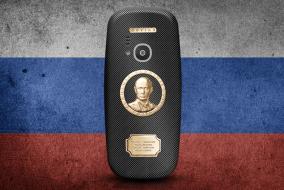 nokia-3310-wladimir-putin